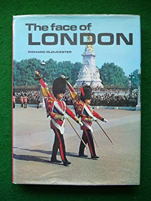 The Face Of London: Richard Gloucester