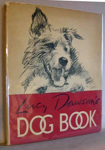 Dawsons Dog