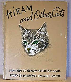 HIRAM AND OTHER CATS