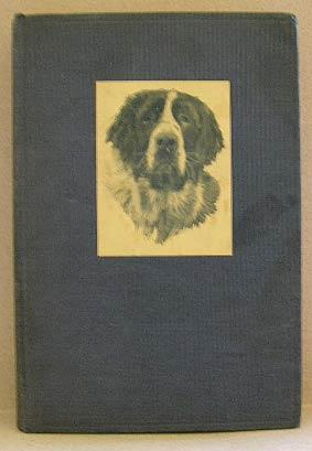 PRINCE JAN, ST. BERNARD: How a Dog: Hooker, Forrestine C.