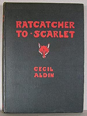 RATCATCHER TO SCARLET