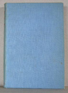 THE COCKER SPANIEL as a Companion, Show Dog and Working Dog: Ash, Edward C.