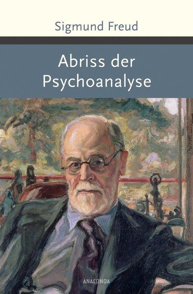 sigmund freud psychoanalyse zvab