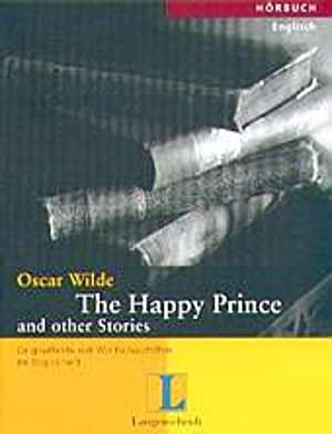 The Happy Prince and other Stories, 1: Wilde, Oscar, Oskar