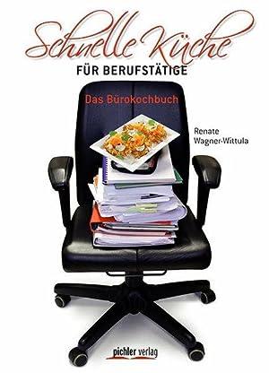 renate wagner - AbeBooks