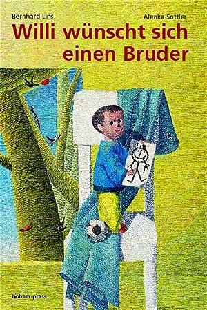 Bernhard Lins Abebooks