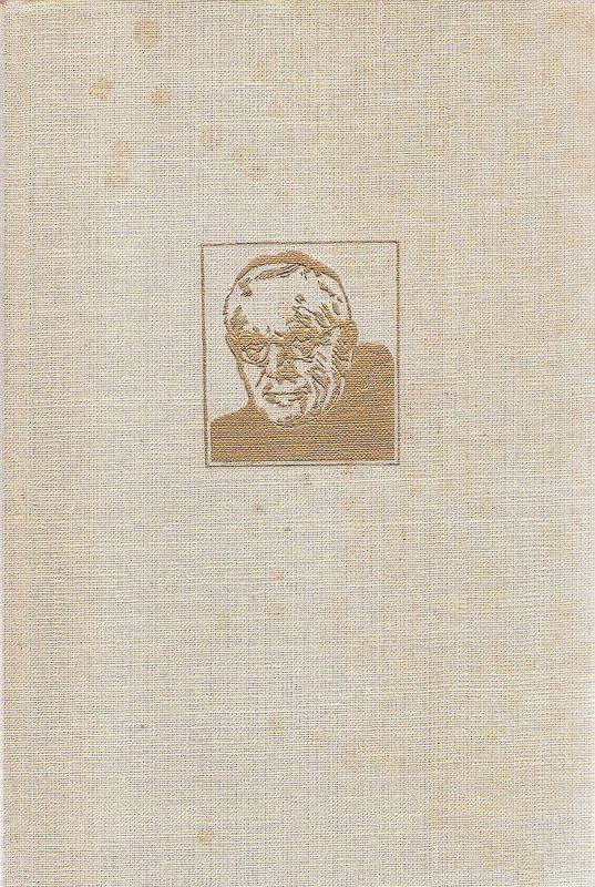 Ne Kölsche Jung als Franziskaner.