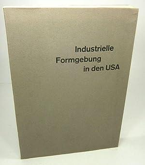 shop innenarchitektur & design collections: art & collectibles, Innenarchitektur ideen