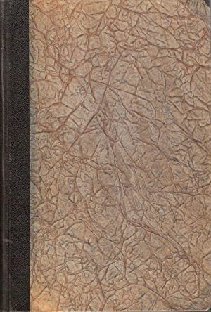 Journal of applied sociology. Vol. VII (1922-1923).: Bogardus, Emory S.