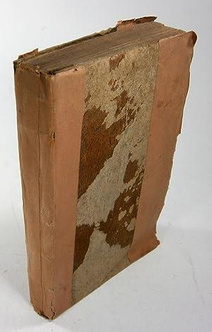 entdecken sie sammlungen von alte drucke bis 1800 kunst. Black Bedroom Furniture Sets. Home Design Ideas