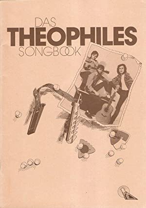Das Theophiles Songbook.