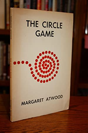 the circle game margaret atwood analysis