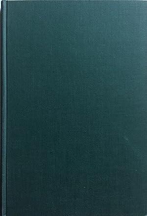 Begriffsschrift und andere Aufsätze: Gottlob Frege