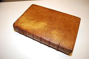 Martyrologium Romanum, Gregorii XIII. Pont. Max. Jussu