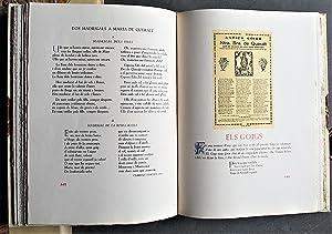 Les Imatges De La Verge I Dels Sants a Catalunya. Monografies I Notes Històriques - ...