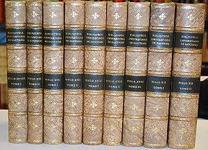 Catálogos de la Biblioteca Universitaria de Santiago de Compostela. Impresos Del Siglo XV - ...
