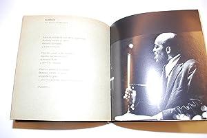 Jazz Para Cinco Instrumentos. Fotografías De Anna Turbau.: Papo, Alfredo