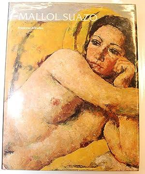 Mallol Suazo.: Miralles, Francesc