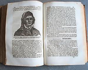 La Frenología y Sus Glorias. Lecciones De Frenolojía, Ilustradas Con Profusión...