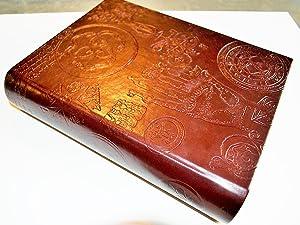 Miscelánea De Alquimia. Florencia, Biblioteca Medicea Laurenziana, Ashburnham 1166. Edici&...