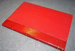 Laus Petandi. Amb Un Prefaci I Notes: Ortuinus Gratius -