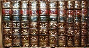 Leçons De Physique Expérimentale. Septieme Edition. 1771.: Nollet, Jean Antoine,