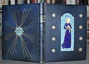Leyendas De La Virgen. Traducción De Marià: Tharaud, J. &