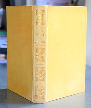Tratado Completo De Calenturas, Fundado Sobre Las Leyes De La Inflamación, y Putrefacci&...
