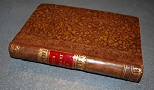 Folleti De La Tomasa. Aplech Literari. Tomos: Soler, Frederich (