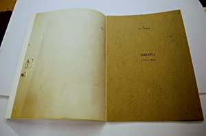 Tàpies. Desembre 78 - Gener 79. Exposición Galeria Maeght. Barcelona. Texto De Julio ...