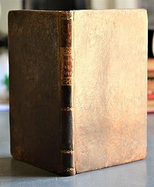 Excerpta Ex Libro Cui titulus: Homo Apostolicus: San Alfonso María