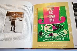 Bob Dylan - El Álbum 1956 - 1966.: Santelli, Robert