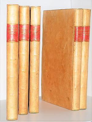 Prompta Bibliotheca Canónica, Jurídica, Moralis, Theológica, Ascética,: Ferraris, Lucio