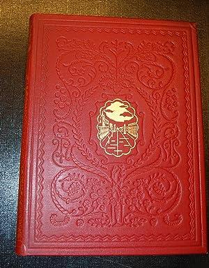 Memorias De Jacobo Casanova. Caballero De Seingalt. Precedidas De Un Prólogo - Biograf&...
