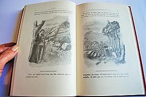 La Última Pubilla Del Mas Del Lluch. Nova edició Ilustrada Per L'autor.: Clua, Francisco