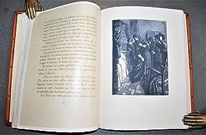 La Ingeniosa Elena. Hija De Celestina. Novela Picaresca Del Siglo XVII. Ahora Nuevamente Impresa. ...