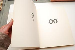 Poemes Per a Una Oda.: Brossa, Joan