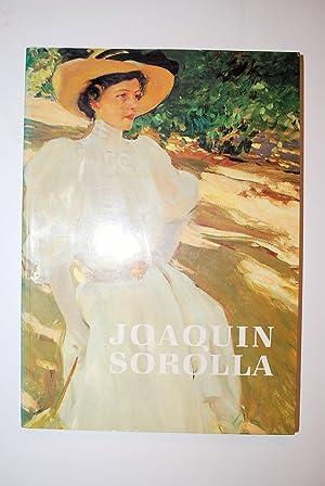 Joaquín Sorolla y Bastida.: Peel, Edmund