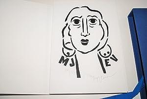Cal.ligrafies al Buit. Il.lustracions Miquel Plana.: Escrivà Vidal, Maria Josep
