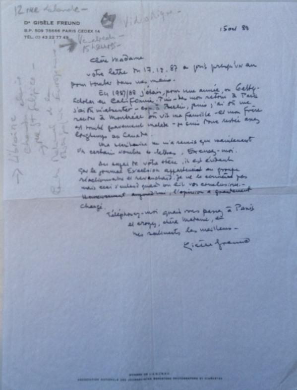 Eigenhaendiger Brief In Franzoesisch Bücher Zvab