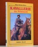 Kavallerie der Wehrmacht.: Richter, Klaus Christian,
