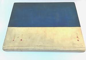 Sindbad le marin et d'autres contes des Mille et une nuits, Illustrés par Edmond Dulac, (IN ...