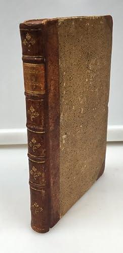 DesTitus Petronius Arbiter Satyricon samt Nodots Ausfüllung,: Arbiter, Titus Petronius,