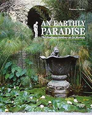 Earthly paradise. (IN ENGLISCHER SPRACHE), The Hanbury gardens at la Mortola,