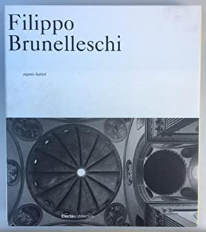 Filippo Brunelleschi (IN ENGLISCHER SPRACHE),
