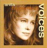 Voices,: Hegerland, Anita,
