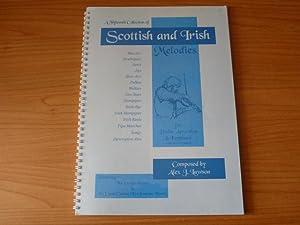 A Fifteenth Collection of Scottish and Irish: Lawson, Alex J