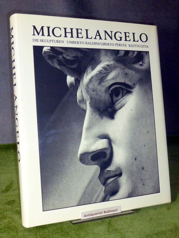 casa buonarroti the sculptures of michelangelo and the family collection english and german edition