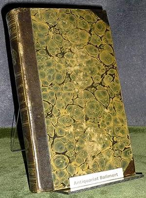 Legenden Heiliger Gottes und verehrter Landespatronen in: Pillwein, Benedikt