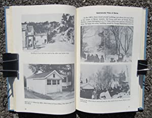 Our Heritage: Town of Berne, Albany County, New York: Berne Historical Society